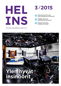 HELINS 3/2015